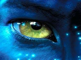 В 2014 и 2015 году выйдут продолжения «Аватара»