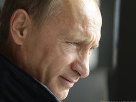 Путин рассказал Наоми Кэмпбелл о своей фигуре, эротическом календаре и тиграх
