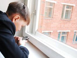 Семи школам Ижевска выделят по 5 млн рублей на замену окон