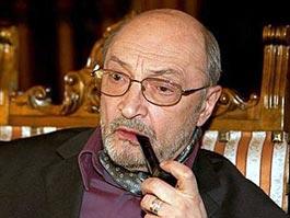 Михаилу Козакову поставили смертельный диагноз