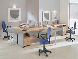 Интернет-магазин «Компьютерные кресла» утвердил новые стандарты качества обслуживания