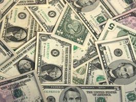 В России нашли клад стоимостью в миллион долларов