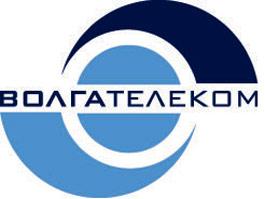 Филиал в Удмуртской Республике ОАО «ВолгаТелеком» получил Золотой знак качества для услуги IP VPN