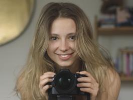 Ижевчанку принесли в «жертву» на Первом канале
