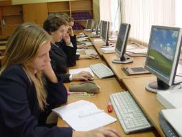 Милиция Ижевска посоветовала родителям написать «правила Интернета»
