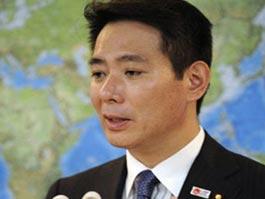 Министр Японии заявил, что его страна никогда не откажется от «северных территорий»
