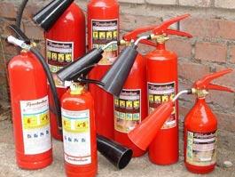 Удмуртия попала в «черный» список Генпрокуратуры по нарушениям пожарной безопасности