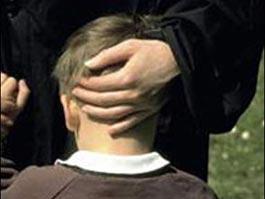Педофил, пристававший к мальчику в парке Горького в Ижевске, осужден на 7 лет