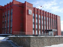 В новой Администрации Ижевска появятся новые люди и новые должности
