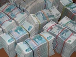 В Удмуртии уже 5 миллиардеров