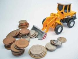 В Удмуртии появится дорожный фонд