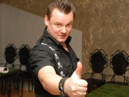Фанаты добились концерта «Короля и Шута» в Ижевске