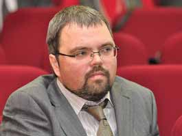 Новые чиновники Администрации Ижевска – «молодые и позитивненькие»