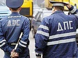 Глава ГУВД Москвы: в российской полиции ПИДРов не будет