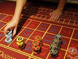 В Удмуртии прикрыли пять подпольных казино