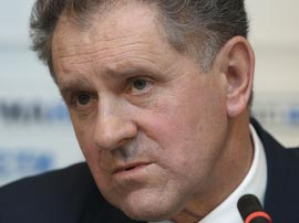 Инициативу Жириновского глава Удмуртии назвал