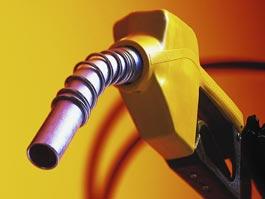 В Удмуртии снизят цены на дизельное топливо