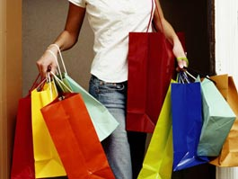 Ученые выявили столицу мирового шопинга