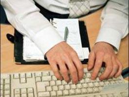 Ижевчане смогут рассчитаться с долгами через Интернет