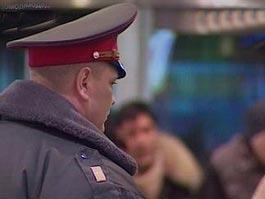 В ижевском автобусе вместо бомбы спасатели обезвредили банку с икрой