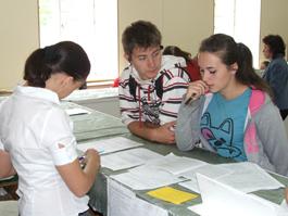 Приемная кампания - 2011: как будут поступать и учиться ижевчане