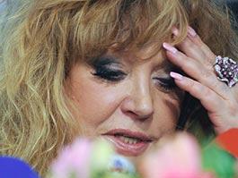 Младшего брата Аллы Пугачевой до смерти довела неверная любовница