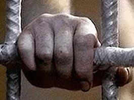 В СИЗО Екатеринбурга сокамерники изнасиловали и убили педофила