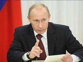 В России военные пенсии повысятся в полтора раза