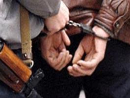Юноша из Удмуртии изнасиловал и задушил 4-летнюю девочку