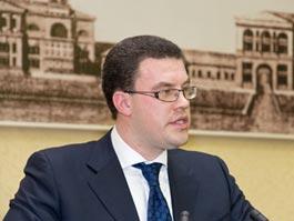 Сити-менеджер Ижевска вступился за эвакуаторщиков, которым мстят автомобилисты
