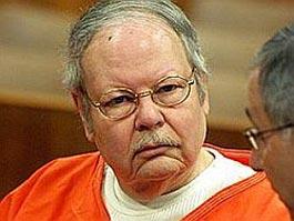Американца за изнасилование приемного сына приговорили к 248 годам тюрьмы