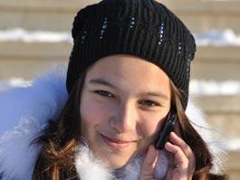 В первый день весны в Ижевске будет -28 градусов