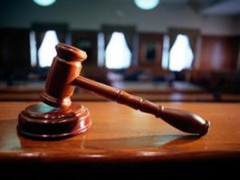 С сегодняшнего дня судебные решения в Удмуртии обжалуют по-новому