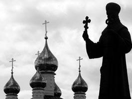 В российских школах хотят увеличить в 2 раза курс по основам религии