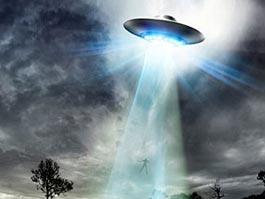 Верят ли ижевчане в космических пришельцев и НЛО?