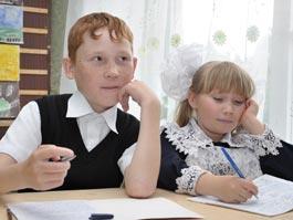 В ижевских школах после перехода на новые стандарты останутся бесплатные кружки