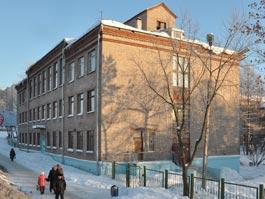 Бунт в школе-интернат №2 в Ижевске: зачинщик вышел на свободу