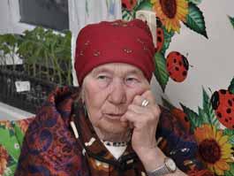 «Бурановские бабушки» не поедут на Евровидение