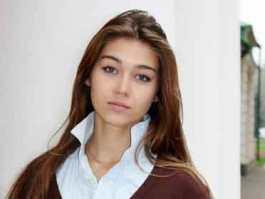 Ижевчанка не стала «Мисс Россия 2011»