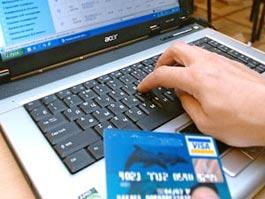 Ижевчане будут доплачивать за бронирование билетов по Интернету