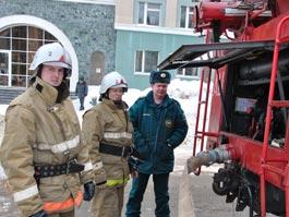 Волна электронного терроризма в Ижевске: на взрывчатку пришлось проверить все семь корпусов УдГУ