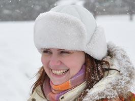 Какая погода ожидается в Ижевске в ближайшие два дня