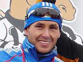 Биатлонист из Ижевска Максимов побежит мужскую эстафету на Чемпионате мира