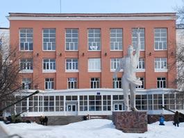 Электронный терроризм в Ижевске: