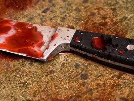 ЧП в Удмуртии: дело о кровавой резне в Глазовской больнице  направлено в суд