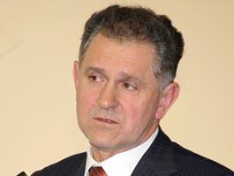 Александр Волков выразил недовольство снижением плана производства на «ИжАвто»