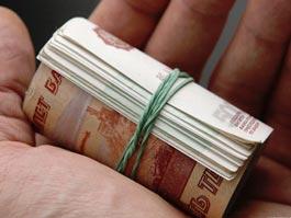 Глава района Удмуртии за 5 тысяч рублей помогла осужденному избежать наказания