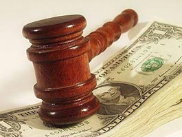 Жители Удмуртии стали чаще жаловаться на кредитные организации