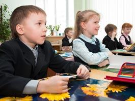 1 сентября в российских школах начнут действовать новые правила
