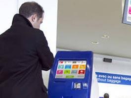 В терминалах Qiwi обнаружен вирус, ворующий деньги